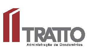 Tratto (34) 3210-2880 | Rua Bernardo Guimarães nº 560 Sala 005, Fundinho – Uberlândia/MG